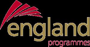 England Programmes